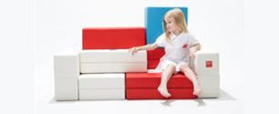 Покупая новый диван, учитывайте размер и стиль